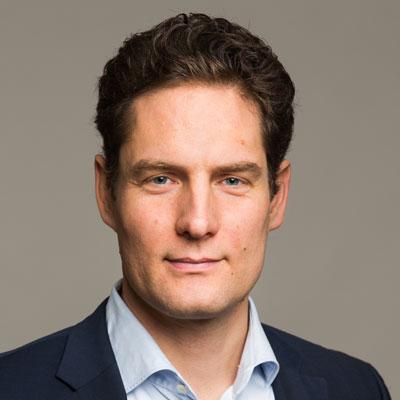 Lutz Ellermann